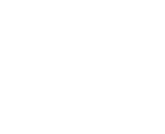Emporium Serra do Sol
